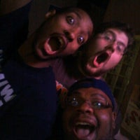 Photo taken at The Viking Tavern by Larry F. on 9/21/2011