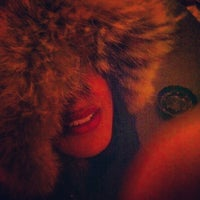 Photo taken at Drake Sky Yard by Cher W. on 2/26/2012