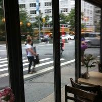 Photo taken at Westside Restaurant by Prashant on 9/25/2011
