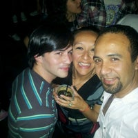 Photo taken at One Club - Tucumán by Nano L. on 9/2/2012