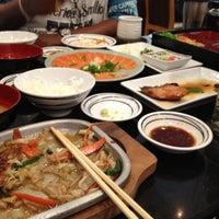 Photo taken at Fuji by FAii I. on 4/8/2012