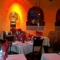 Shiva Mountain View Indian Restaurant