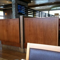 Photo taken at McDonald's by Mike W. on 8/17/2011