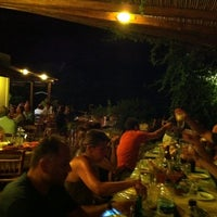 Photo taken at Vilaeti by Vassilis Vassos on 8/8/2011