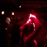 Photo taken at The Chelsea Room by Joseline D. on 9/29/2011