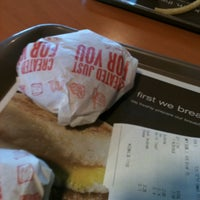 Photo taken at McDonald's by Michel H. on 10/12/2011
