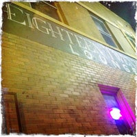 Photo taken at Eighteen Twenty by 🍀Stephanie T. on 9/8/2012