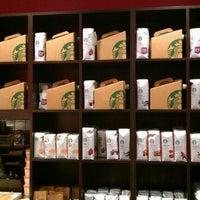 Photo taken at Starbucks by Gabe G. on 2/6/2012