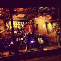 Photo taken at Lee Harvey's by LJ H. on 9/3/2012