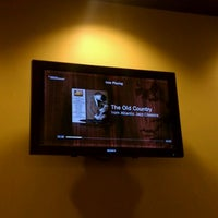 Photo taken at Starbucks by Stan K. on 1/3/2012