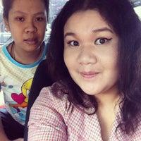 Photo taken at TMB Bank by Yingmii P. on 5/15/2012