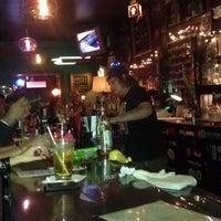 Photo taken at Blackbird Bar by Stephen D. on 9/5/2011