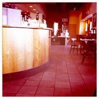 Photo taken at Starbucks by Patrick N. on 4/17/2011