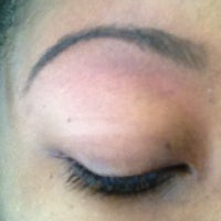 Photo taken at Perfect Threading & Beauty Salon by Cass on 7/3/2012