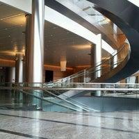 Photo taken at Goldman Sachs by Hugh C. on 5/22/2012
