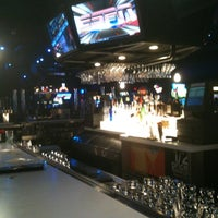 Photo taken at Dave & Buster's by Dave F. on 9/2/2012