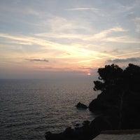 Foto scattata a La Francesca Resort da Giacomo D. il 4/6/2012