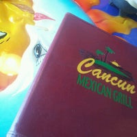 Cancun Mexican Grill in Okemos | Cancun Mexican Grill 2398 ...  |Cancun Mexican Grill Okemos