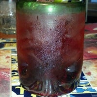 Photo taken at Chili's Grill & Bar by Melony I. on 4/4/2012