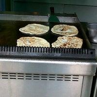 Photo taken at Restoran & Katering Kaisah by Nurul Hidayah M. on 8/20/2012