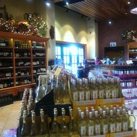 Photo taken at San Antonio Winery by Thao T. on 4/12/2012