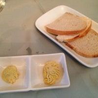 Photo taken at Lorenzino's Swiss Restaurant by Kanyawee P. on 7/21/2012