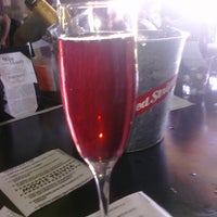 Photo taken at Maizie's Cafe & Bistro by ✈--isaak--✈ on 5/8/2011