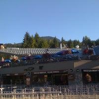 Photo taken at (GLC) Garibaldi Lift Co. Bar & Grill by Ken on 8/29/2011