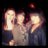 Photo taken at Drai's After Hours by Alexandra S. on 11/21/2011