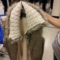 Photo taken at Ross Dress for Less by Nicte F. on 12/3/2011