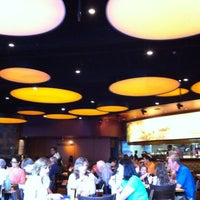 Photo taken at P.F. Chang's by Alberto Z. on 8/18/2012