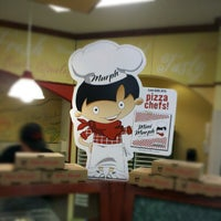 Photo taken at Papa Murphy's by Aaron E. on 6/14/2012