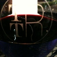 Photo taken at The Tasting Room by Ed B. on 9/20/2011