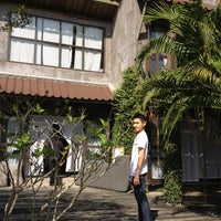 Photo taken at Love Pai Home by Patcharee S. on 12/31/2011