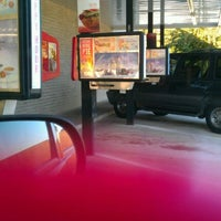 Photo taken at SONIC Drive In by Yatta T. on 11/1/2011