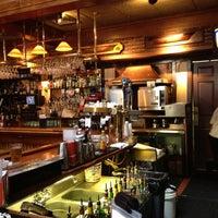 Photo taken at Middleton Tavern by Devin S. on 1/28/2012