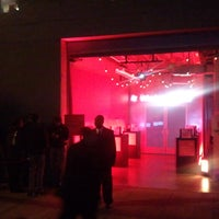 Photo taken at Windows Phone Launch Party by Michael O. on 12/7/2011