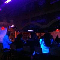 Photo taken at Applebee's by Kasey G. on 1/20/2011