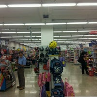 Photo taken at La 14 by Carlos C. on 12/23/2011
