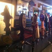 Photo taken at Garryowen Irish Pub by Sonya P. on 6/29/2011