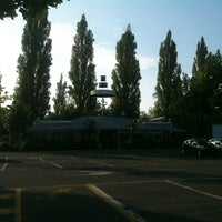 Photo taken at Fast Food da Scazza by Davide M. on 5/18/2012