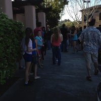 Photo taken at South Valley Community Church by Dan M. on 4/22/2012