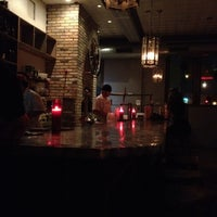 Photo taken at The Backspace by James H. on 6/7/2012