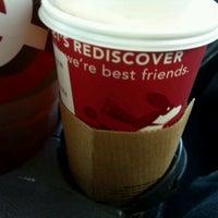 Photo taken at Starbucks by W. G. on 11/29/2011