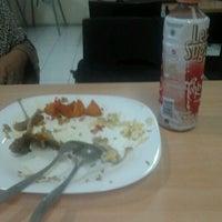 Photo taken at SOKA Restoran by Muhammad A. on 4/12/2012