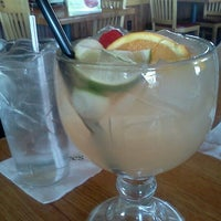 Photo taken at Applebee's by Alison H. on 4/23/2012