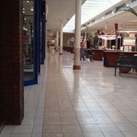 Photo taken at The Shoppes at Parma by Kristy T. on 4/19/2012