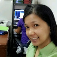 Photo taken at Silang Municipal Hall by Cherrie A. on 4/16/2012