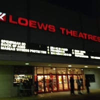 Find the best Movie theatres, around Garden City,NY and get detailed driving directions with road conditions, live traffic updates, and reviews of local business along the way.