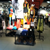 Photo taken at H&M by Margaux S. on 6/23/2012